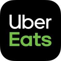 UberEats débarque en Guadeloupe