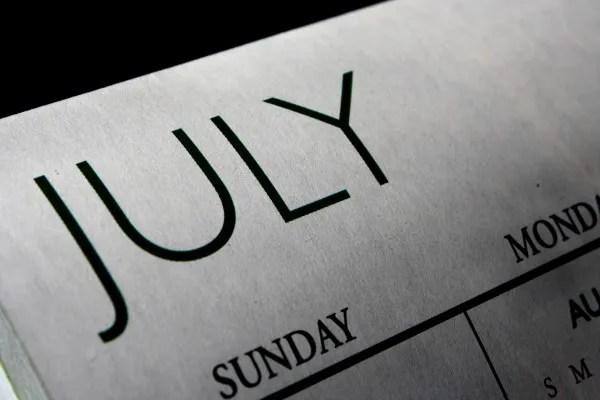 july-calendar-600x400