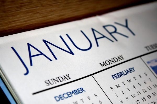 january-calendar-foodimetnary