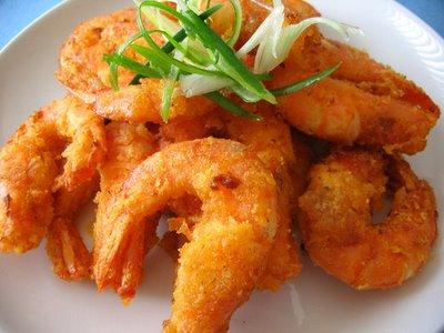 frenchfriedshrimp