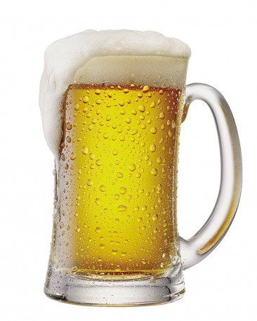 www.passion4beer.gr