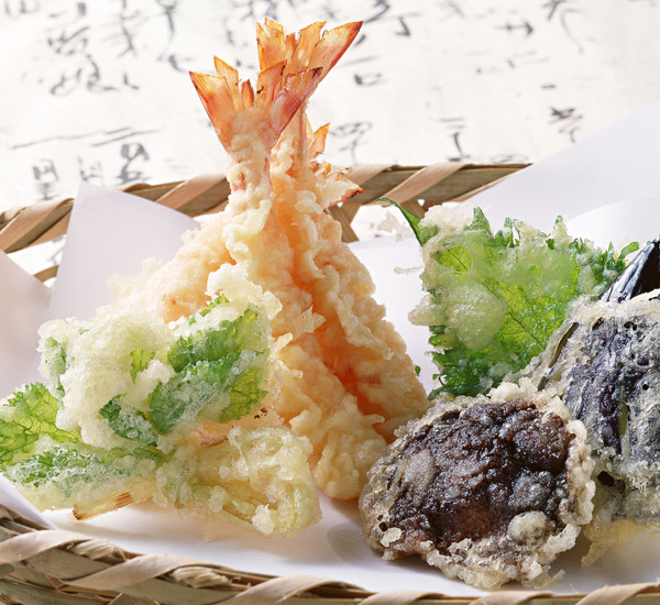 www.japancentre.com