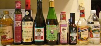 vinegar-unclevinny