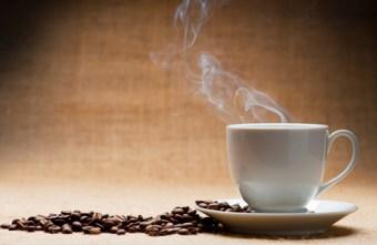 gourmet-coffee