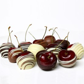 triple-chocolate-covered-cherries_large