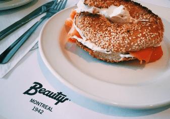 best-montreal-bagels