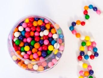 bubble-gum-diy
