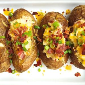 gallery-1442259703-country-crock-stuffed-potatoes