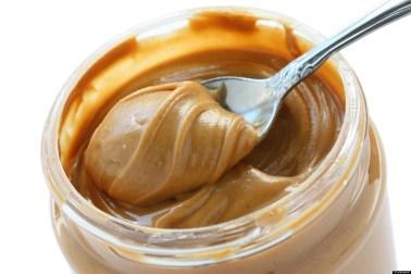 o-peanut-butter-facebook