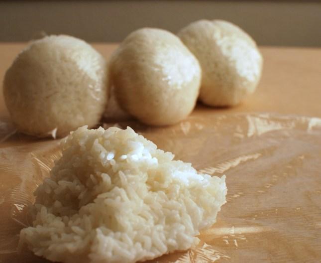 rice_balls_to_freeze