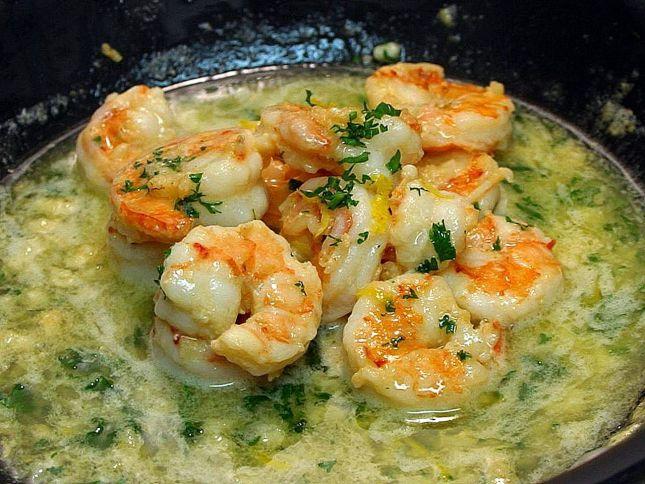 shrimp_scampi_food