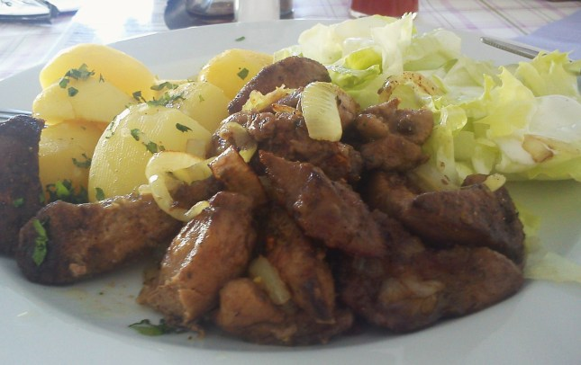 liver_with_onions_from_poznan