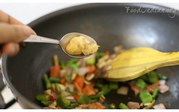 Cook Chilli Fish (12)