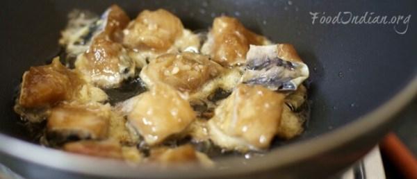 Cook Chilli Fish (9)