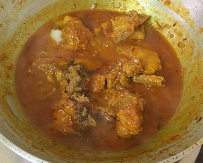 chicken kasha 15