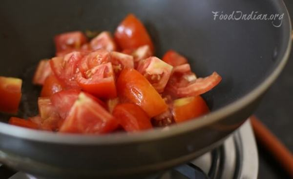 easy tomato chutney indian recipe (6)