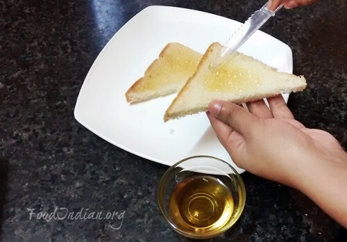 honey toast (4)