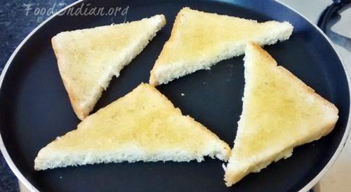 honey toast (7)