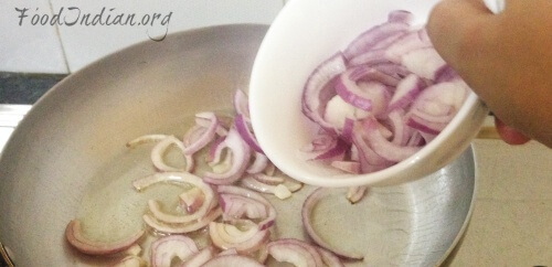 onion cheese sandwich_0095edit