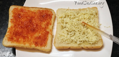 onion cheese sandwich_0131edit