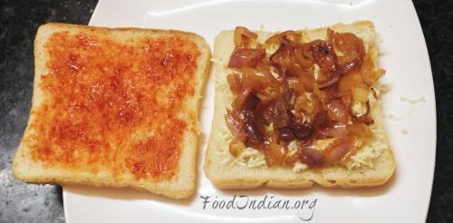 onion cheese sandwich_0145edit