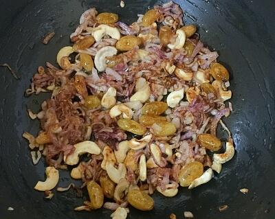 onion rice 5
