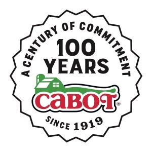 Cabot Logo_Campaign_Centennial_Icon_Cabot_Black