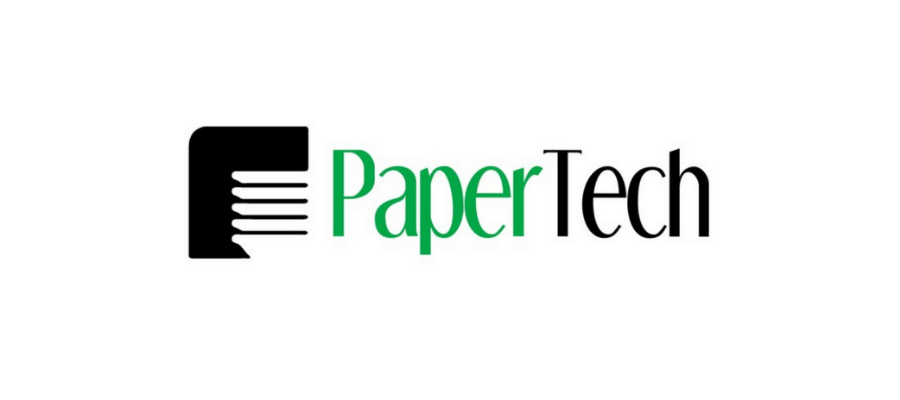 PaperTech, A Leading Provider of Sustainable Food