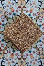 Sesame-Halva-Recipe-FoodInLoveOut