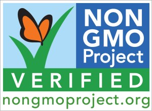 Food Integrity Now – Megan Westgate – The Non-GMO Project – E31