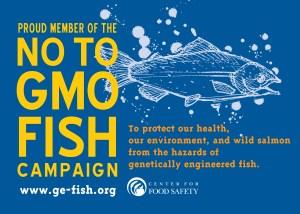 ge fish placard 2