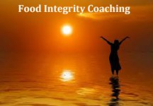 Food Integrity Coaching pic 2