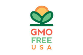 From Anger to Activism: Diana Reeves of GMO Free USA