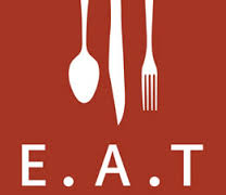 E.A.T. Bringing Conversation Back to the Table