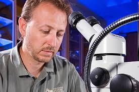 Dr. Jonathan Lundgren: USDA Whistleblower