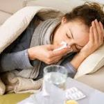 Webinar Replay: How NOT to get Sick This Winter