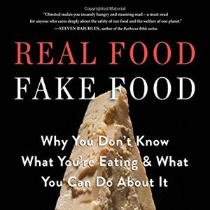 real-food-fake-food