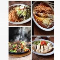 El Patio Restaurant in Fremont, CA