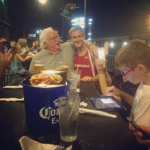 Vino S Bar And Grill Charleston Wv