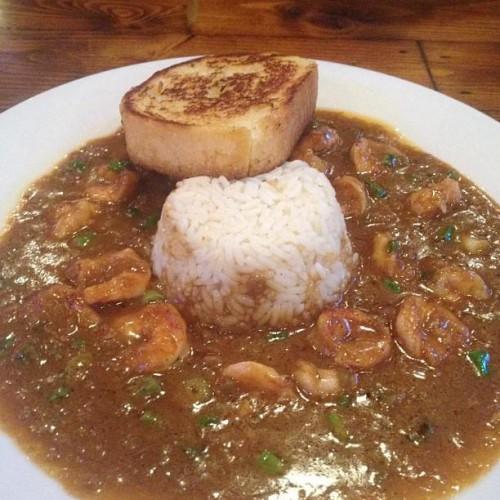 Boudreaux Cajun Kitchen Houston Gulf Fwy Fuqua