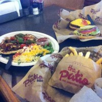 The Patio in Bolingbrook, IL | 151 South Weber Road ...
