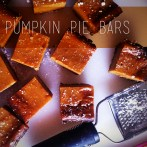 Title_Image_Pumpkin