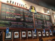Russian River Brewery