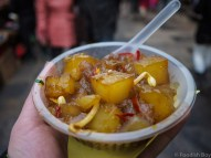 Xian Street Food - Foodish Boy-8