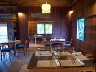 Foodish Boy Cuisine Wat Damnak Edited-12