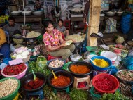Jaan Bai Foodish Boy Cambodia-3