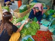 Jaan Bai Foodish Boy Cambodia