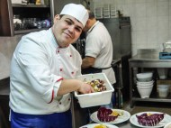 Palermo Foodish Boy-11