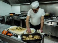 Palermo Foodish Boy-9