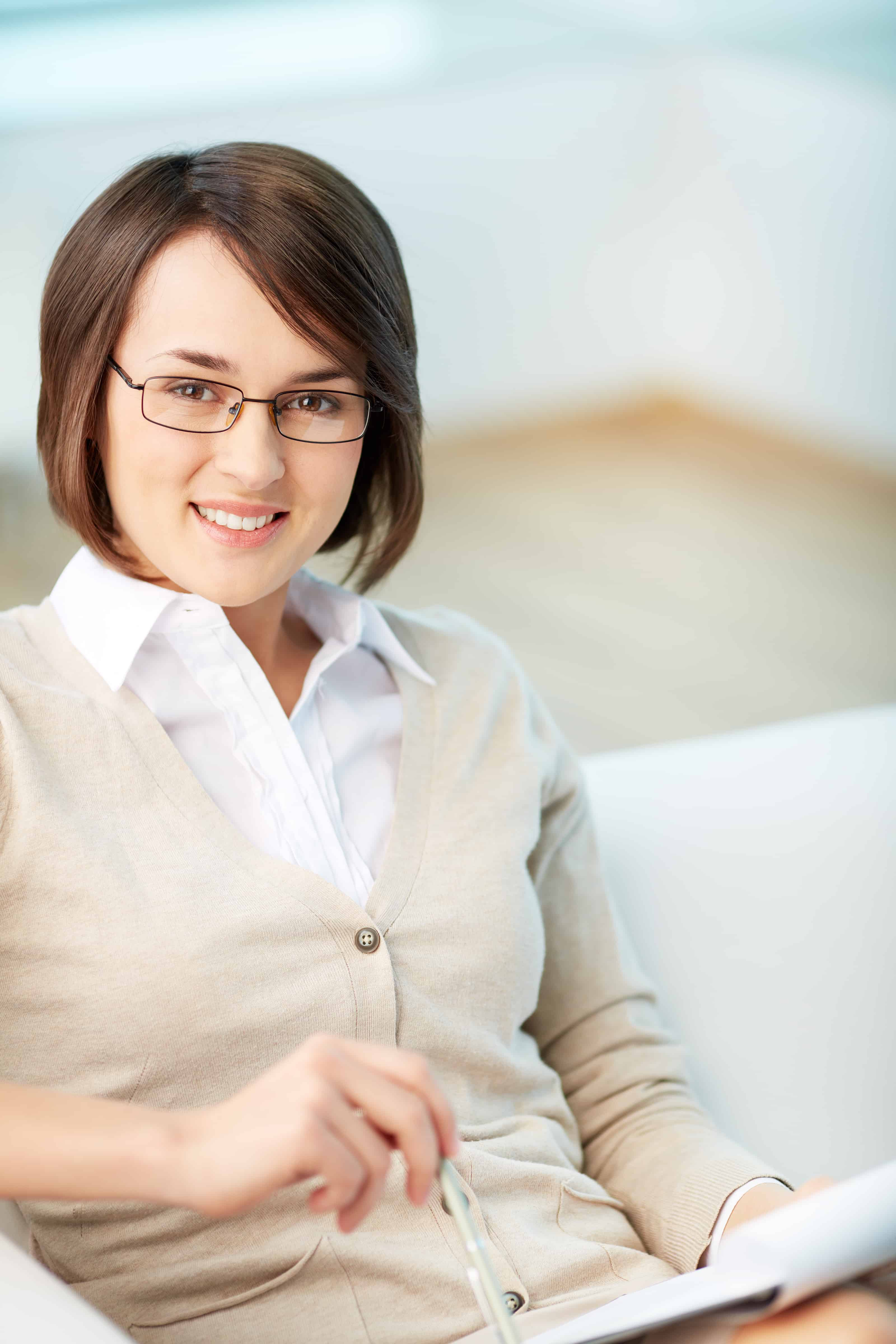 Eating Disorders Counselor In Vancouver Wa
